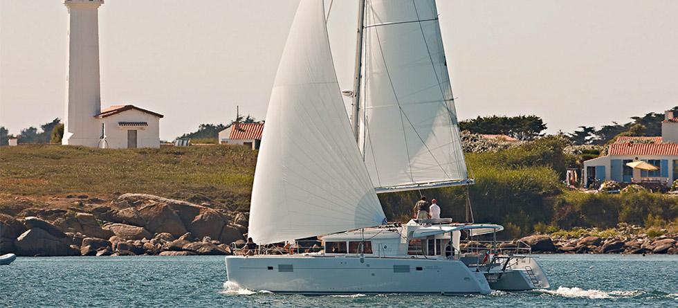 Alquiler barco en Ibiza