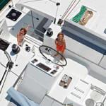 Alquilar barcos Ibiza