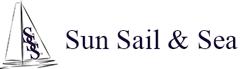 Alquiler de barcos Ibiza | Sun Sail Sea