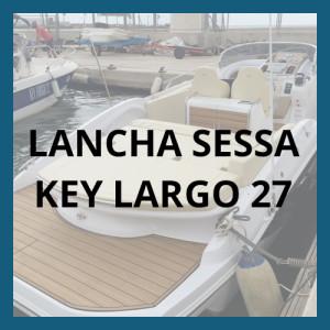 lancha-buto